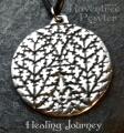 Healing Journey Spirit-075