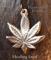 Healing Leaf -Cannabis  N-HealingLeaf-Cannabis