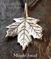 Maple Leaf 27-MapleLeaf