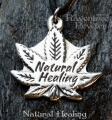 Natural Healing N-NaturalHealing
