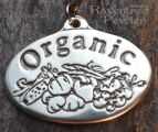 Organic 01-Organic