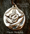 Pirate Medallion 50-PirateMedallion