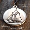 Schooner Timberwind 01-SchoonerTimberwind