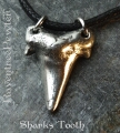 Sharks Tooth - [style A] 05-SharksToothA