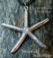 SeaStar - Starfish 0532-SeaStar-Starfish