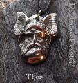 Thor 25-Thor