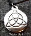Trinity Knot 20-TrinityKnot