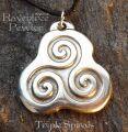 Triple Spirals 05-TripleSpirals