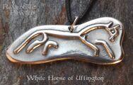 White Horse Nature-49