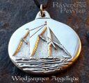 Windjammer Angelique 004-Angelique