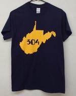 304 Shirt 139