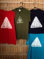 Banjo Shirt 124