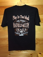 Play in the Mud 2 128