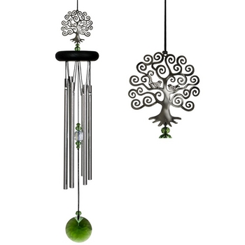 Woodstock Tree of Life Chime #5820