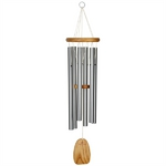 Woodstock Blowin' in the Wind Chime 5896
