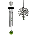 Woodstock Tree of Life Chime 5820