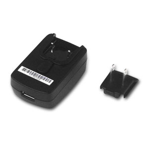 Replacement AC Adapter 010-10635-00