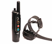 Tri Tronics Dog Training Systems