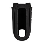 Holster for Garmin Delta/Delta Sport Handhelds 010-11887-00