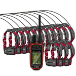 Thirteen Dog Garmin Alpha 100 Bundle   Garmin-Alpha-Bundle-13