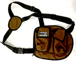 Garmin Chest Pack-Vest Garmin-Chest-Pack