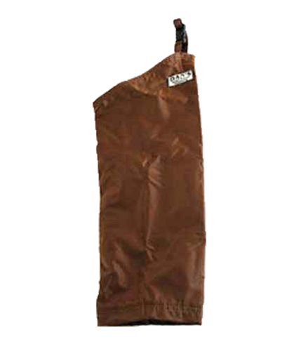 Kid's Waterproof Chaps K-604