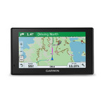 Garmin DriveTrack 70LMT Bundle and Save  $100 mail in rebate till 2-25-18 Garmin-Drivetrack-70-LMT-Bundle