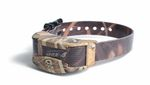Extra Receiver for SD-425 in Camo SDR-AC