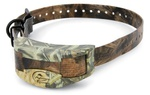 Extra Receiver for SD-1825 in Camo SDR-AW