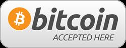 LIl' Shop of Spores Accepts BitCoins