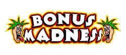 Free Spore Syringe Order Bonus