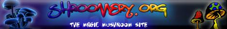 The Shroomery - Online Mushroom Community