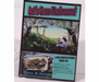 Let's Grow Mushrooms! by Marc R Keith 2 DVD Set 9510