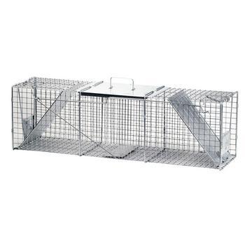 Havahart 1050 Cage Trap #1050