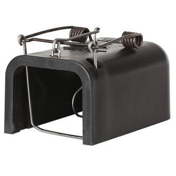 Victor® The BlackBox™ Gopher/Mole Trap #625