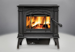 Banff Wood Burning Stove (EPA1100C) EPA1100C