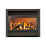 Direct Vent Gas Fireplace (BGD34) BGD34