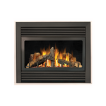 Direct Vent Gas Fireplace (GD33) GD33