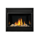 Direct Vent Gas Fireplace (GD36) GD36