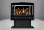 Havelock Direct & Natural Vent Gas Stove (GDS50) GDS50