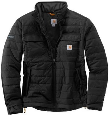 Carhartt Force Extremes® Gilliam Jacket #102230