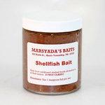 Marsyada's Shellfish Bait LUR-MAR-SHB
