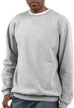 Carhartt Midweight Crewneck Sweatshirt K124