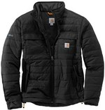 Carhartt Force Extremes� Gilliam Jacket 102230