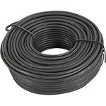 11 Ga Wire Heavy Roll 11wiresale