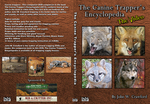 A to Z Trapping Canines DVD by John W. Crawford 0001218