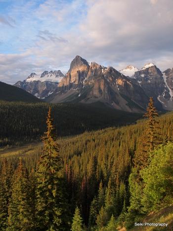 Banff -3 #03-09-P7142020