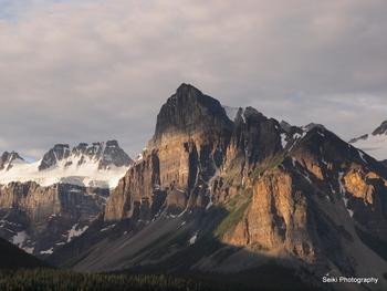 Banff -4 #04-13-P7142031