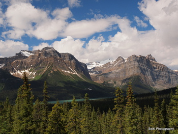 Banff -5 #05-15-P7142042