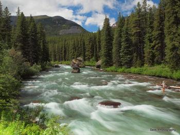 Banff -6 #06-28-P7152158